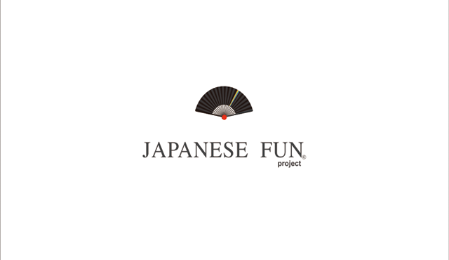 Japanese FAN Project